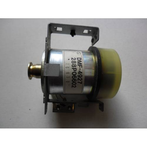 Elektrodzinējs DMF-4927