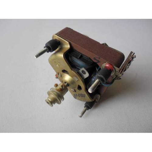 Elektrodzinējs EDG-2