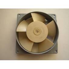 Ventilators 220V