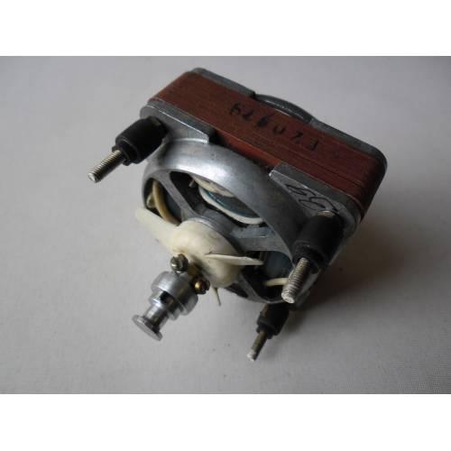 Elektrodzinējs DKD4-1