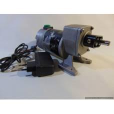 Elektrodzinējs FD-M15