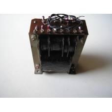 Transformators 5-187V