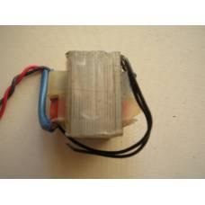 Transformators 10,2 V