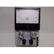 Tranzistoru pārbaudes rīks