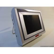 LCD TV/ Monitors