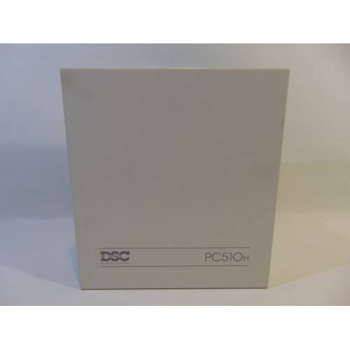DSC PC510H kaste