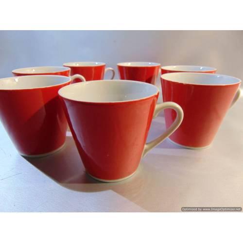 Kafijas krūzītes