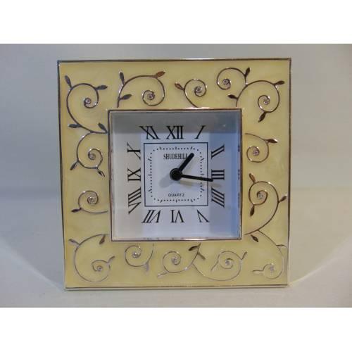 Galda pulkstenis SHUDEHILL