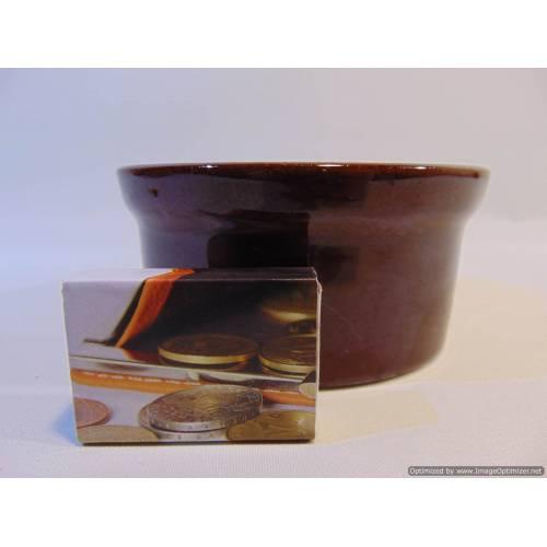 Keramikas trauks