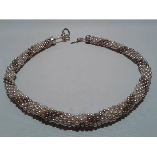 "Kaklarota ''Zelta pērle"""