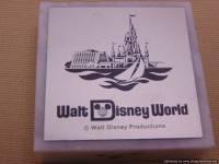 Suvenīrs Walt Disney World