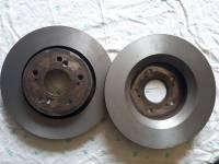 Bremžu diski