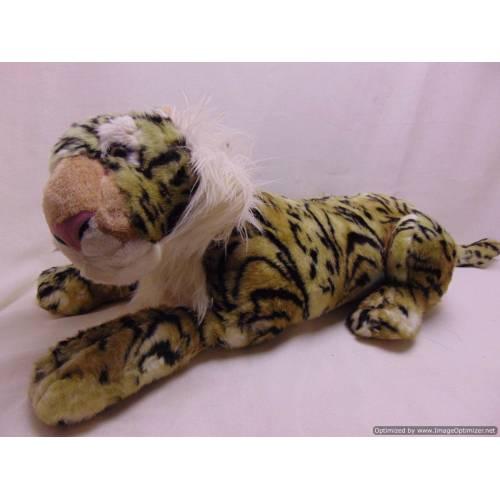 """Mīkstā rotaļlieta """"Tīģeris"""""""