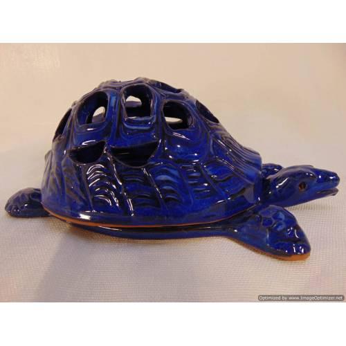Keramikas bruņurupucis