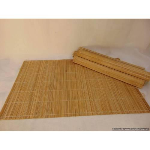 Bambusa galda paliktņi