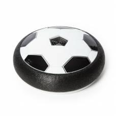 Istabas futbols