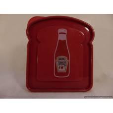 Maizes kastite