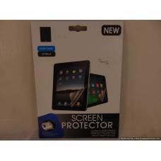 Ekrāna aizsargs