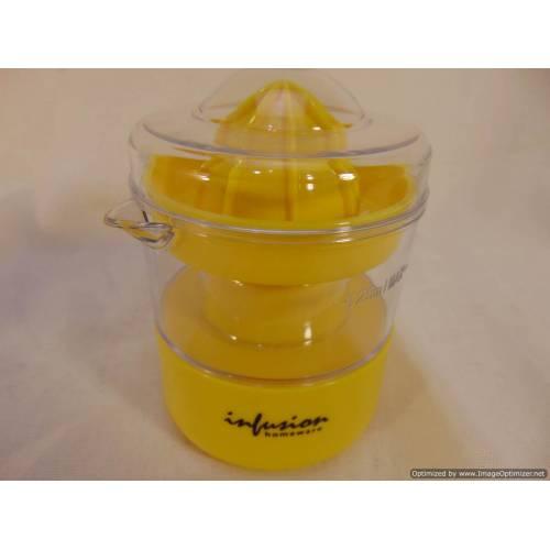 Citrusaugļu sulasspiede