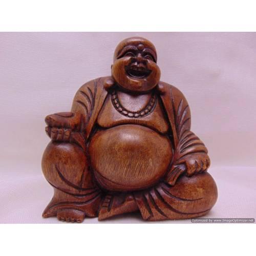 Koka Buda