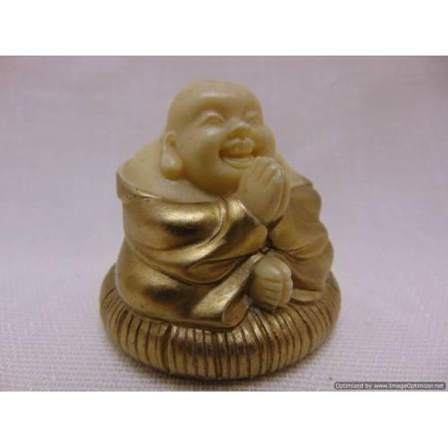 Buda mazs