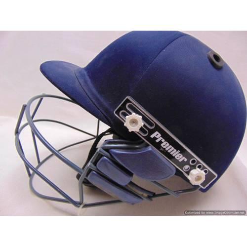 Ķivere kriketam