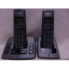 Radio telefons
