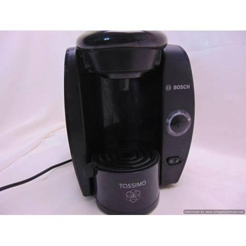 Kafijas aparāts Bosch