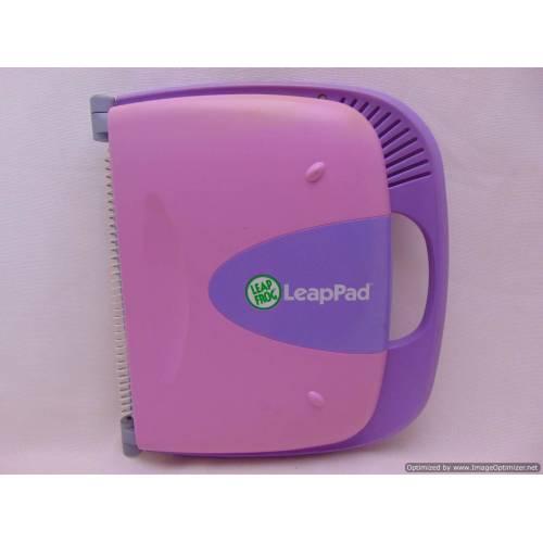 LeapPad