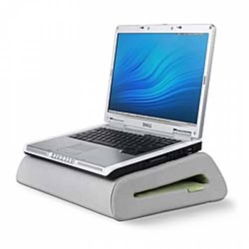Paliktnis portatīvajam datoram