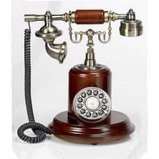Retro telefons